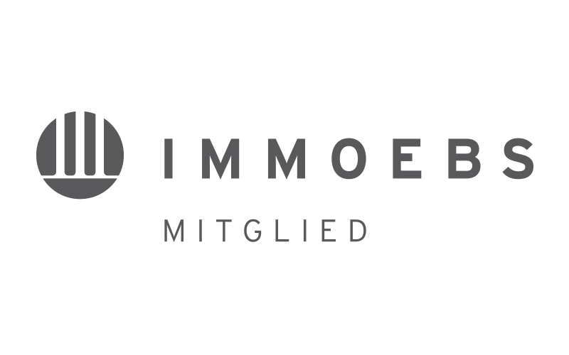 Immoebs Logo