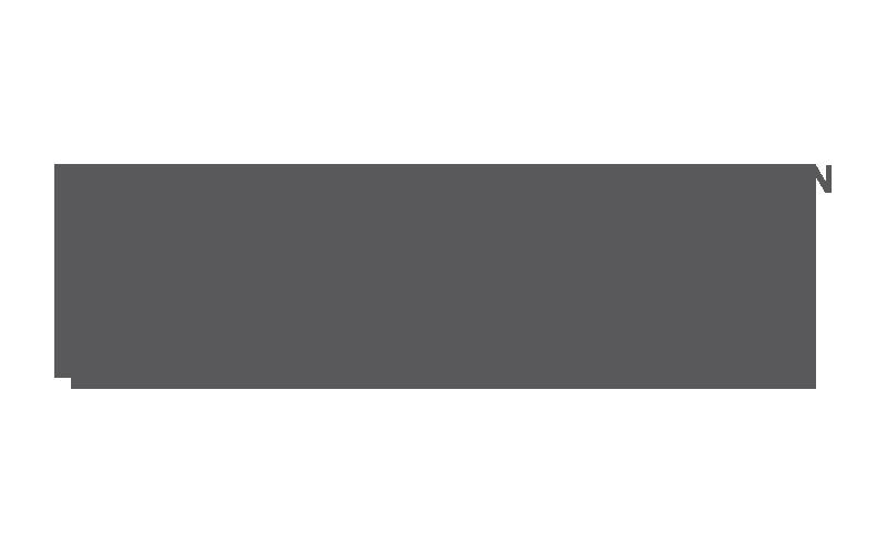 Wirtschaftjunioren Bonn Rhein-Sieg