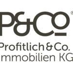 Profitlich Logo