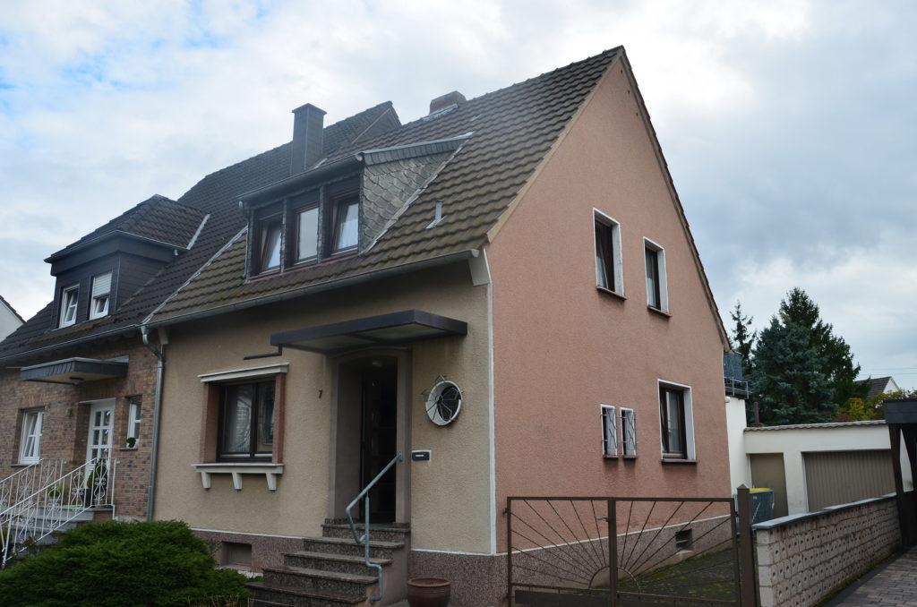 doppelhaushaelfte-verkauft-troisdorf_web
