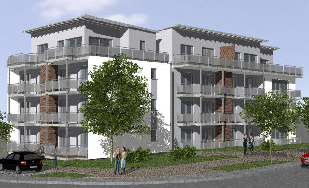 neubau-eigentumswohnung-verkauft-bonn-lengsdorf_web